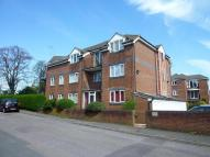 2 bed Flat to rent in Jade Court, Waterlooville