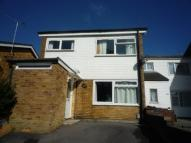 3 bedroom home to rent in Passingham Walk, Cowplain