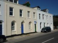 3 bedroom property in Seafront, Hayling Island
