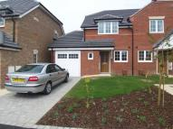 2 bedroom new house to rent in Trafalgar Rise...