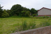 Land in Northburn Road, Eyemouth for sale