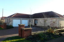 Detached Bungalow for sale in East Ord Gardens...