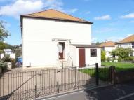 2 bedroom Flat for sale in Blakewell Gardens...