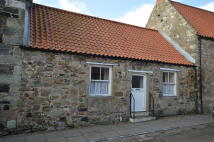 1 bedroom Terraced house in Marygate, Holy Island