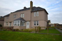 2 bedroom Apartment for sale in Upper Burnmouth...