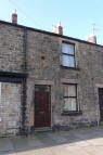 Main Street Terraced house for sale