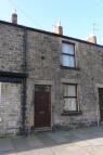 Main Street Terraced house for sale