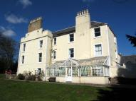 2 bed Apartment for sale in Press Castle, Coldingham...