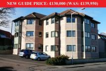 Flat for sale in The Estuary, Tweedmouth...