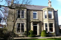 Eyemouth Road Detached property for sale
