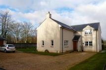 3 bed Detached property for sale in Whitehall House Estate...