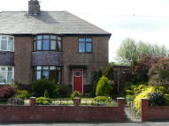 3 bedroom semi detached house for sale in Billendean Terrace...