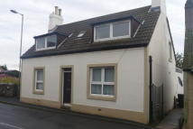 3 bed Detached property in Main Street, Reston...