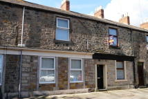 3 bed Terraced house for sale in Main Street, Spittal...