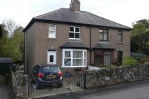 Ramseys Lane semi detached property for sale