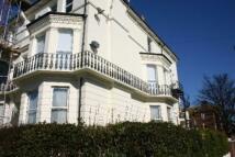 Maisonette to rent in Upperton Gardens...