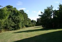 Flat to rent in Rockhurst Drive...