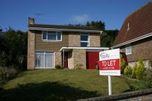 3 bed home in Burton Road, Eastbourne...