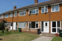 Terraced home to rent in ATTFIELD WALK...