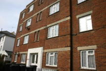 2 bed Flat to rent in CEYLON PLACE, Eastbourne...