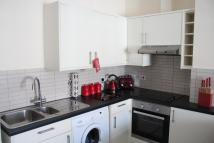 2 bedroom Flat to rent in South Street, Eastbourne...
