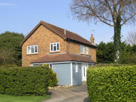 4 bedroom Detached home in St Lukes Drive...