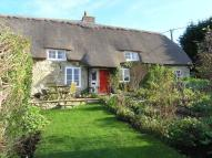 semi detached home for sale in Hillway Road, Bembridge...