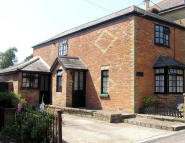 Detached house for sale in Newlands, St. Helens...
