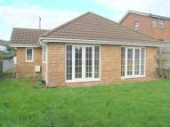 3 bed Detached Bungalow for sale in Cross Street, Brading...