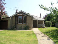 Detached Bungalow for sale in Lane End Road, Bembridge...