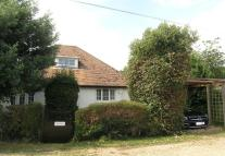 3 bedroom Detached property for sale in Lane End Close...