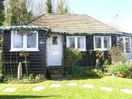2 bedroom Mobile Home in Sandhills...