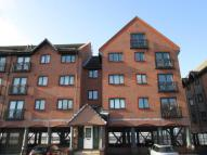 3 bedroom Penthouse in South Ferry Quay...