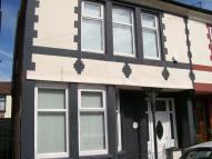 Terraced house to rent in First Avenue, Aintree...