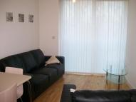 1 bed Apartment in Eden Square, Cheapside...