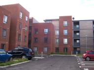 2 bedroom Apartment in Carlett View...
