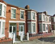 3 bedroom Terraced home to rent in Saxonia Road, Walton...