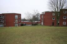 Apartment to rent in Lofthill, Hall Farm...