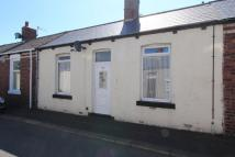Cottage to rent in Arthur Street, Ryhope...