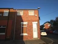 Link Detached House for sale in Rectory Road...