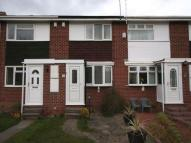 Terraced property in Withernsea Grove, Ryhope...