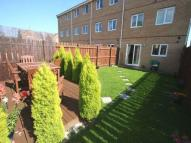 5 bed End of Terrace property for sale in Chillerton Way, Wingate