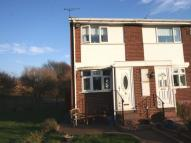 Link Detached House for sale in Withernsea Grove...