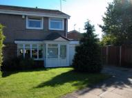 3 bed semi detached house for sale in Edgmond Court, Sunderland