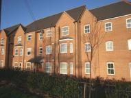 Flat for sale in Beechbrooke, Sunderland