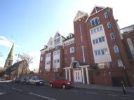 new Apartment to rent in Park Hall, Ashbrooke...