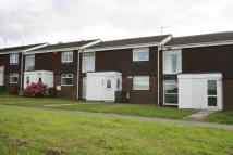 Apartment to rent in Maltby Close, Moorside...