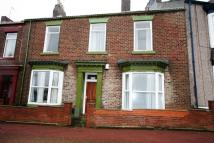 House Share in Egerton Street, Hendon...