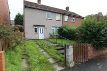 3 bedroom semi detached house in Jubilee Road, Shildon...