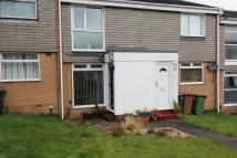 Ground Flat to rent in Milrig Close, Moorside...